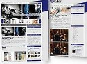 sélection meilleurs articles Publiz