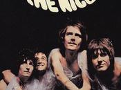 Nice #1-Thoughts Emerlist Davjack-1967