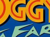 Découvrez premier clip d'Oggy cafards