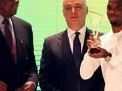 presse camerounaise salue Ballon d'or Samuel Eto'o