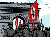 Battlefield Academy patch 1.50 sortie Blitzkrieg France