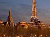 Shanghai Grand Paris Tribune Pierre Mansat Jean-Luc Laurent