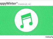 chansons pour passer l'hiver Prescription