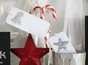 jolie cheminée pour Noël/Christmas mantel