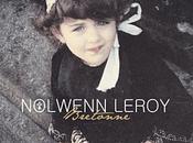 Nolwenn Leroy s'en sort bien avec Bretonne!