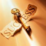Comment augmenter votre succès aujourd'hui
