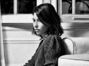 hors-série Trois Couleurs consacré Sofia Coppola
