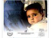 L'Enfant Kaboul Barmak Akram (Drame afghan, 2008)