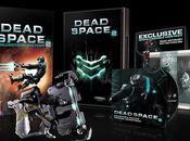[Preco] Collectors Dead Space Killzone