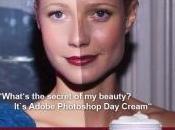 maquillage 21eme siècle