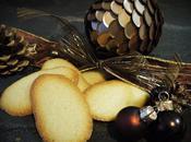 Langues-de-chat nature chocolat