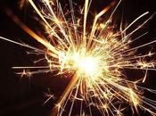 L'IMAGE JOUR: Cierge magique