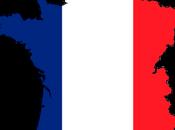 résumés Buzz français l'année 2010