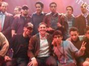 Petites confessions Maroc Blog Awards (interview vidéo)