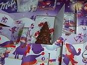 Debriefing Noël