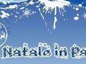 Porto-Vecchio Festivités Noël jusqu'à dimanche