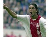 Mido veux rester l'Ajax