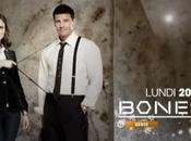 Bones saison cinq premiers épisodes soir bande annonce