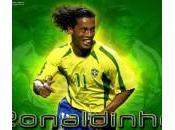 Gremio attend Ronaldinho