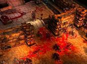 Screenshots pour M&M; Heroes quête bonheur dans Dungeons
