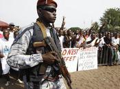Appel désobéissance civile Ouattara Soro Fiasco total