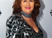 chanteuse Teena Marie morte