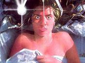 NIGHTMARE STREET (Les griffes nuit) (Wes Craven 1984)