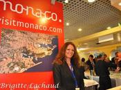 Seatrade cannes awards l'opera nice gastronomie chefs