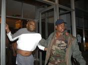 Laurent Gbagbo a-t-il arrêté