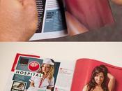 jour magazine dans votre boite lettres [Infertilité]