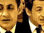 Crise comment Sarkozy Copé veulent réécrire l'histoire