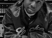 Kendrick Lamar, Kurupt Lucc Bizy (prod. Terrace Martin)