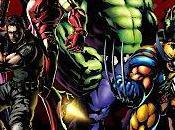Marvel Capcom Trois nouveaux perso approche