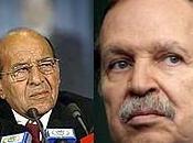 Sonatrach volet scandale oublié enquêteurs