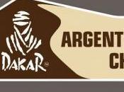 Mayer Dakar promouvoir toute l'Argentine