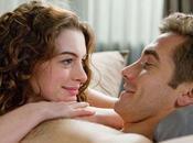 Anne Hathaway elle jouer seductrices