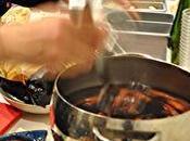 chaud Quat'Sardines