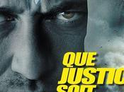 Justice soit faite Gary Gray avec Jamie Foxx Gerard Butler