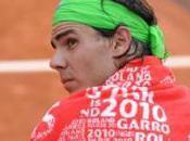 Tour Nadal veut moins ciment