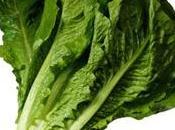 Carrefour condamné pour feuille salade