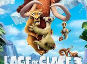 L'Age glace