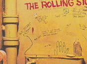 Rolling Stones #1-Beggar's Banquet-1968