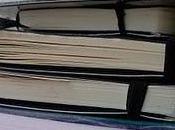 Livres liste d'attente 2011