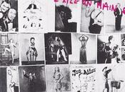 Rolling Stones #2-Exile Main Street-1972