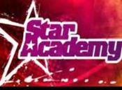 Star Academy Lucie éliminée public