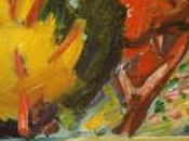 """HAVRE Musée Malraux:Othon Friesz, fauve baroque"""""""