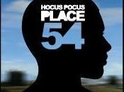 Hocus Pocus Accoustic Quintet Live