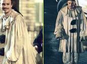 Heath Ledger nouveau clown pour Terry Gilliam