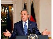 plan relance Bush convainc marchés européens