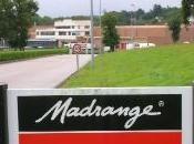 Madrange pourrait quitter Limousin